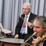 Wind'n'Strings - Herbstkonzert 2015