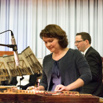 Wind'n'Strings - Herbstkonzert 2015