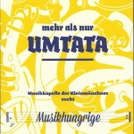 Wanted: Musikhungrige!