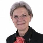 Dr. Christa Brenner