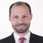 Mag. Christoph Ratzenböck