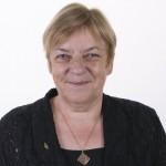 Elisabeth Gutternigg
