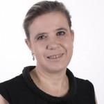 Mag. Eva Pekarek-Pramer