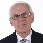 Günther Netzberger