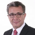 Mag. Johann Lichtnecker