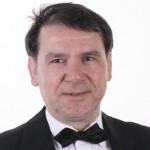 Mag. Karl Aichhorn