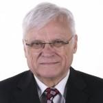 Ing. Manfred Lehner