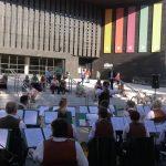 Musiktheater 2016 4