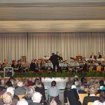 Herbstkonzert 2016 (16)