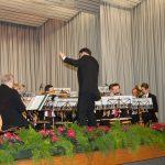 Herbstkonzert 2016 (17)