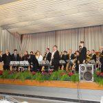 Herbstkonzert 2016 (21)