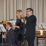 Herbstkonzert 2016 (4)