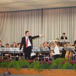 Herbstkonzert 2016 (5)