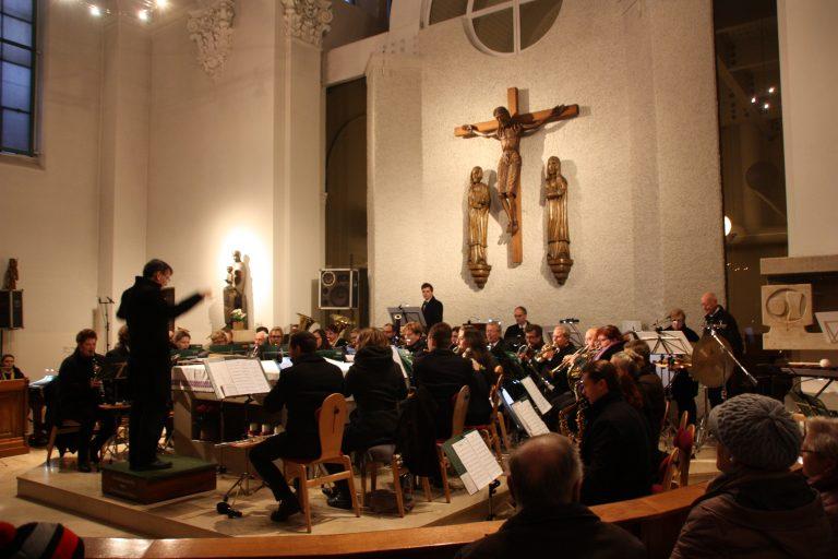 Konzert (1)