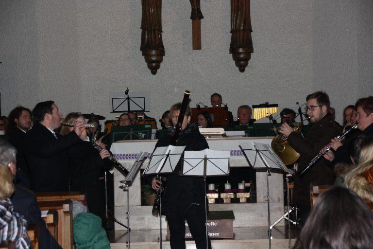 Konzert (36)