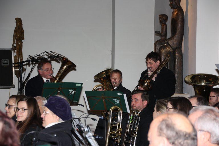 Konzert (51)
