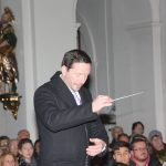 Konzert (53)
