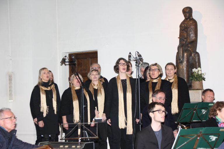 Konzert (61)